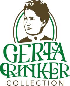 Gerta Rinker