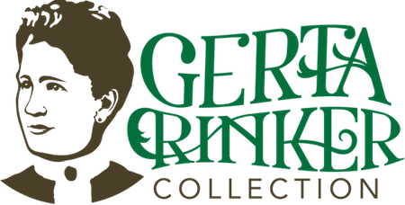 gerta_rinker