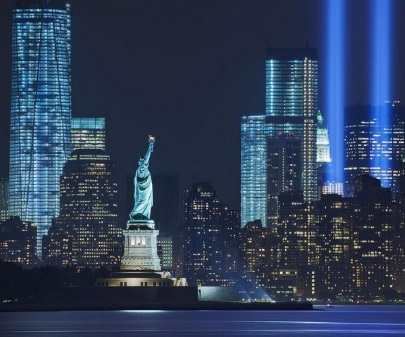 Reflections on 9/11: Timeless, Inevitable Questions about War